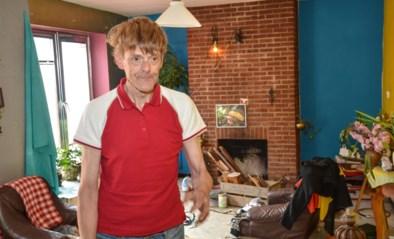 Walter Michiels veroordeeld voor openbare zedenschennis omdat hij twee keer broek liet zakken