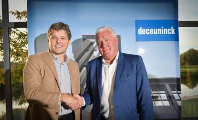 Sponsors Belgische wielerteams bloeden: Deceuninck praat met Lefevere over compensatie voor gemist voorjaar