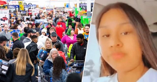 """Politie houdt klopjacht op tiener """"die coronavirus wil verspreiden"""""""