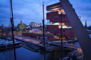 """'Antwerpse Tripadvisor' in de maak: """"Experience Antwerp moet toeristen wegwijs maken in culturele aanbod van onze stad"""""""