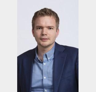 Vlaams Belang vraagt afschaffing belasting kleine zelfstandigen