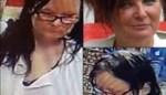 Politie op zoek naar vrouw die laatst gezien is in Tienen