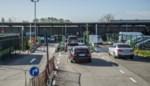 Recyclageparken goed voorbereid op heropening, grote drukte blijft voorlopig uit