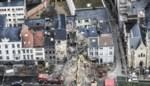 Explosie Antwerpse Paardenmarkt: rechtbank behandelt de zaak in mei 2021