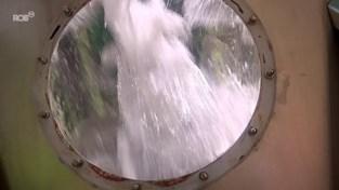 Aarschotse wasserij verwerkt bijna 50 ton aan vuile was van UZ Leuven per week
