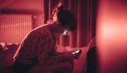 """Lockdown heeft zware impact op jongeren in moeilijke thuissituatie: """"Voor het eerst geconfronteerd met vragen van kinderen die zich niet veilig voelen"""""""
