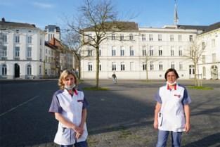 Tien coronadoden in vijf dagen in Gents rusthuis: