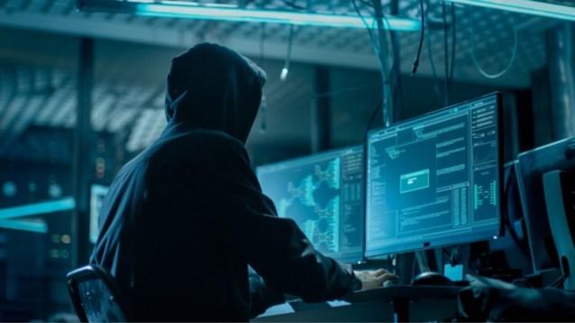 Opgelet: cybercriminelen zitten niet stil tijdens coronacrisis