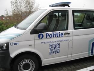 Politiezone Wetteren-Laarne-Wichelen verbaliseert overtreders coronamaatregelen zonder pardon