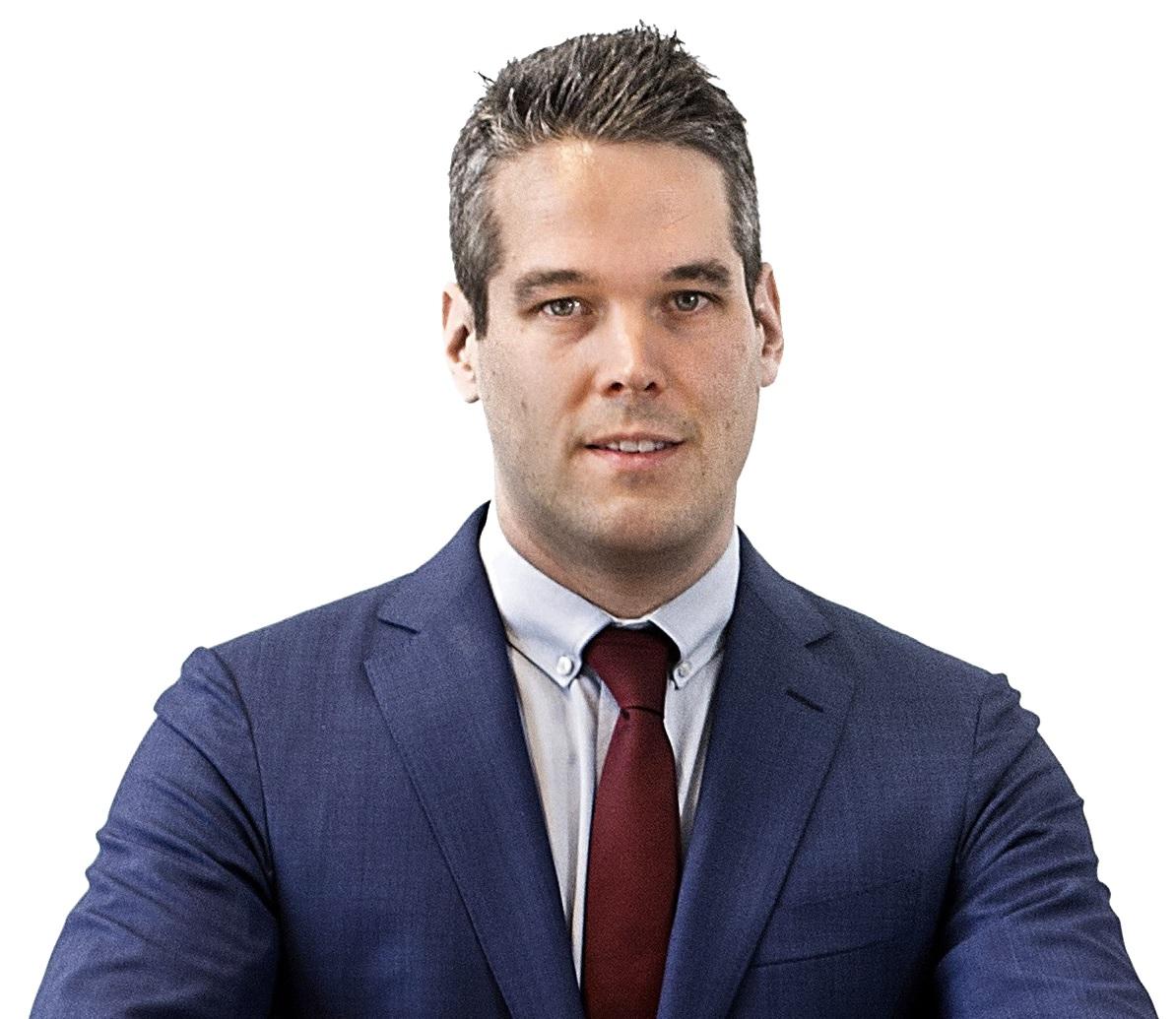 Pieter Huyberechts
