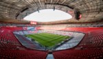 """Ambitieus plan in Duitsland: """"Bundesliga hervatten met maximaal 239 mensen in stadion"""""""
