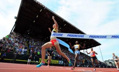 Wereldatletiekbond schort olympische kwalificatieperiode op tot 1 december