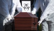 In een klap 241 extra overlijdens: hoe komt dat, en gaan er nog forse sprongen komen?