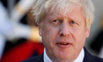 Britse premier Boris Johnson overgeplaatst naar intensieve zorgen