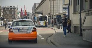 Politie onderschept slapende drugsdealer in Hasselt tijdens coronacontroles
