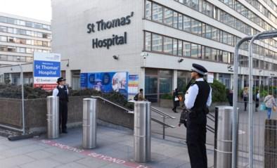 Hoe machocultuur en adoratie voor Churchill Boris Johnson het ziekenhuis indreven