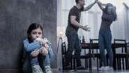 Kan 'masker 19' helpen in strijd tegen huiselijk geweld tijdens coronacrisis? Niet iedereen is enthousiast