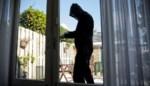Drietal krijgt tot vier jaar cel voor veertig diefstallen (waaronder frituurhapjes)
