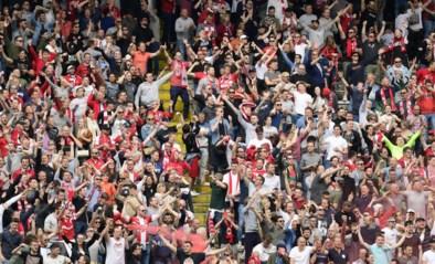"""Binnenkort matchen om 12 uur 's middags?Supporters van Jupiler Pro League gaan niet akkoord: """"We zullen actie ondernemen als het zover komt"""""""