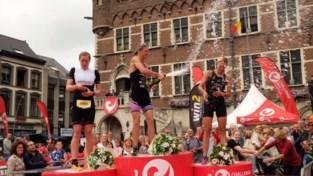 Triatlonwedstrijd Skoda Challenge wordt verplaatst naar 2021