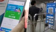 """Chinese overheid blijft controleren, inwoners durven amper naar buiten: wantrouwen in Wuhan blijft groot ondanks """"overwinning"""""""