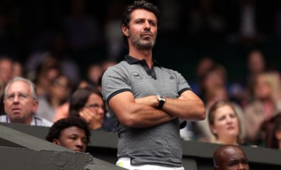 """Coach Serena Williams smeekt federaties om steun: """"Tennissers hebben geen jaarlijks salaris om op terug te vallen"""""""