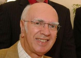 """Allereerste Brugse protocolchef Bob Warnier overleden: """"Hij zorgde met zijn flair steeds voor een mooie plechtigheid"""""""