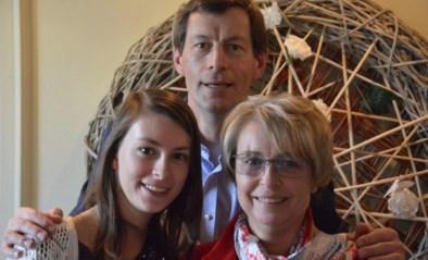 Topvrouw (53) achter Gentse garagegroep overleden: combinatie longkanker en corona werd haar fataal