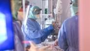 """Experten waarschuwen voor revalidatiefase na intensieve zorgen: """"Heel wat patiënten houden daar klachten aan over"""""""