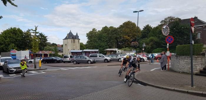 Nu ook al evenementen in juli afgelast: ook Machelen Zomert uitgesteld