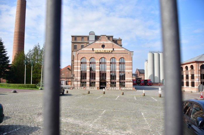 Brouwerij Haacht scheldt huurders horecapanden nu twee derde van huur kwijt