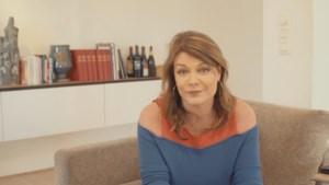 Goedele Liekens geeft raad: zo word je zelfzekerder op seksueel vlak