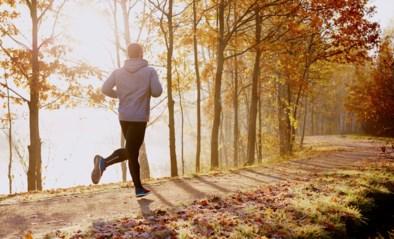 Vitaminesupplementen, meer bewegen… kunnen we de strijd tegen corona winnen door ons immuunsysteem een boost te geven?