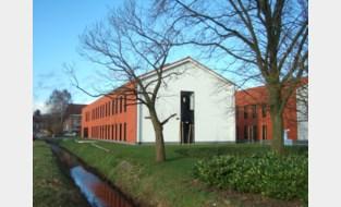 Covid-19 slaat hard toe in woon-zorgcentrum De Boomgaard: minstens drie doden