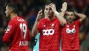 Afgang zonder weerga: problemen met tekengeld en stadiondossier veroordelen Standard tot tweede amateur
