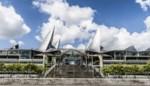 Straffen met uitstel voor  knokpartij aan danscafé Belami