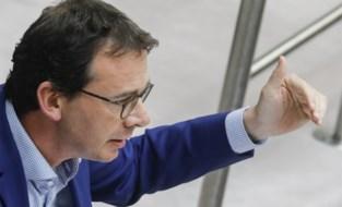 Wouter Beke beantwoordt kritiek met tienpuntenplan voor zorgsector