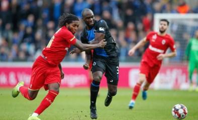 Bekerfinale Club Brugge-Antwerp mogelijk op 2 augustus, wordt 1B afgeschaft?