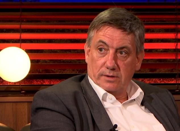 """Jan Jambon: """"Vlaamse maatregelen kosten nu al meer dan twee miljard, belastingbetaler gaat dat voelen"""""""