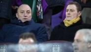 Volgens Licentiecommissie heeft  Vandenhaute geen invloed op Anderlecht