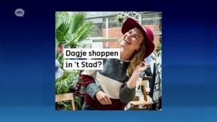 Vierhonderd horeca-uitbaters en winkeluitbaters aangemeld op 'Ik koop Antwerps'