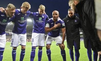 OVERZICHT. Geen licentie voor Oostende, wel goed nieuws voor Anderlecht: bekijk hier welke clubs goed of slecht nieuws kregen