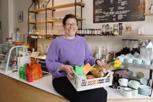 """Gentse ondernemers lanceren samen paasbrunch: """"Ik voel veel liefde"""""""