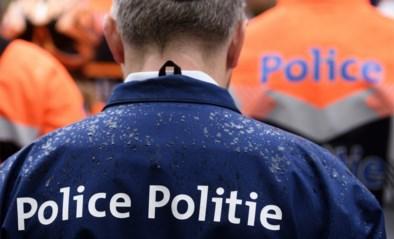 Politie spoort billenknijper op na meerdere feiten in Wintershoven