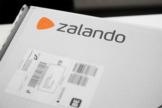 Zalando gaat zwaar besparen om ontslagen te vermijden