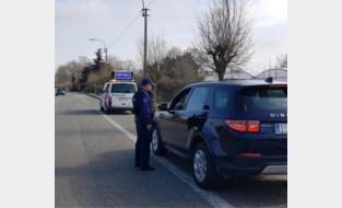 Lokale politie in tijden van corona: cameraproject HAVIK kan niet geplaatst worden