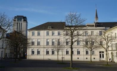 Coronauitbraak eist nog drie levens in getroffen woonzorgcentrum in Gent, alle bewoners getest