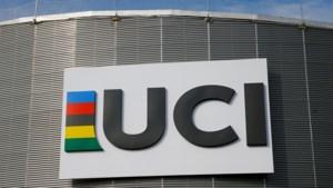 UCI zet 130 werknemers op technische werkloosheid, topbestuurders leveren deel van salaris in
