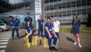 """Studenten geneeskunde mogen in Limburgs ziekenhuis wél meehelpen: """"Het zijn de topdokters van morgen"""""""