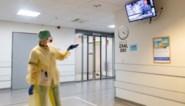 Personeel en materiaal uitsturen: ziekenhuizen nemen spontaan initiatief om woon-zorgcentra te helpen